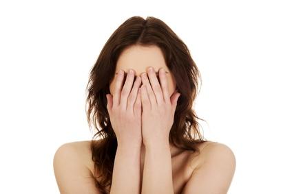 Artikel » Report Psychologie