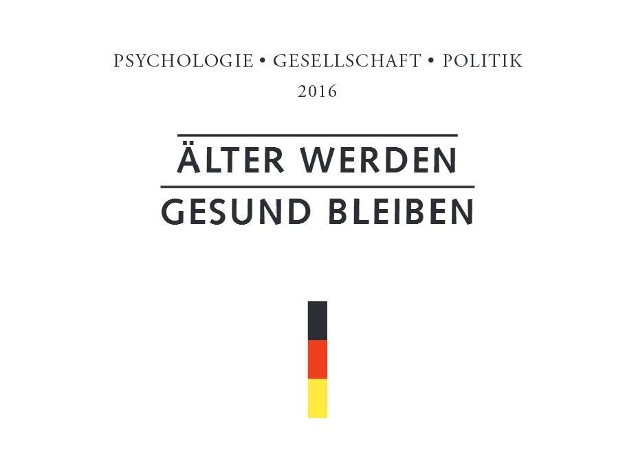 Artikel report psychologie for Psychologie nc 2016